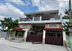 porac property house and lot for sale