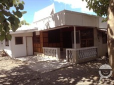 a beautiful must see single family home for sale
