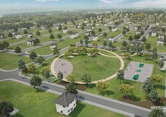 pre selling lot in avida settings greendale alviera porac pampanga