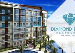 diamond beach residences