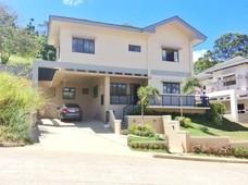 modern house and lot for sale antipolo city nr marikina city