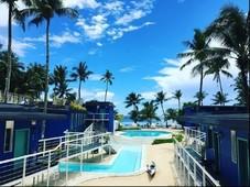 resort in general luna, siargao island near cloud9