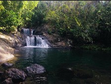 veriato falls