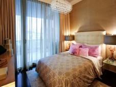 15 dp 2 bedroom condominium in qc near eastwood libis, gateway &