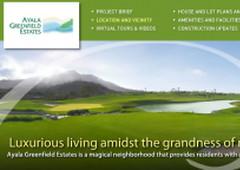 plot of land for sale laguna