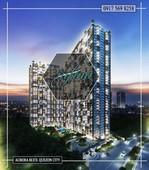 the oriana, by dmci, best preselling condo in quezon city , bigger unit sizes