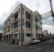building for sale located at angeles city, near clark