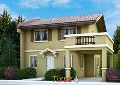 premium 4br house and lot in urdaneta city