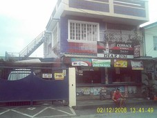 house for sale rizal