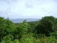 plot of land for sale aklan