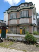 house & lot for sale laoang