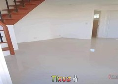2bedroom house and lot for sale in laoag city ilocos norte