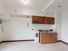 2 bedroom bi level for sale in east of galleria