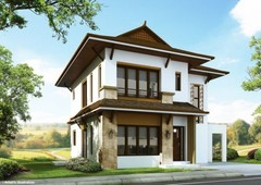 havila house and lot in taytay, rizal. by filinvest land, inc.