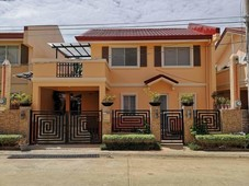 house for sale in camella palawan