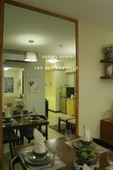 infina towers condo for sale in quezon city near up katipuna
