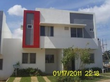 house for sale antipolo