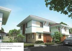 house for sale lapu lapu city, mactan, cebu