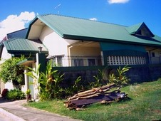 house for sale marcos hi way,antipolo city