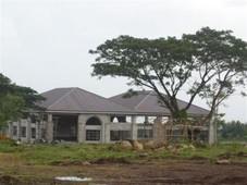 house for sale tayabas
