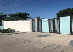 residential commercial lo for sale
