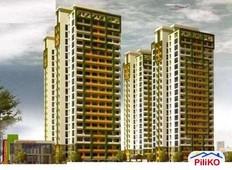 1 bedroom condominium for sale in cainta