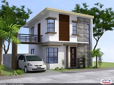 2 bedroom house and lot for sale in baguio