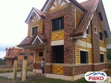3 bedroom other houses for sale in baguio