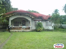 4 bedroom other houses for sale in ormoc
