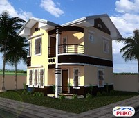 other houses for sale in batangas city