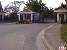 residential lot for sale in pasig