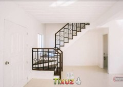 3bedroom house and lot for sale in urdaneta pangasinan rfo