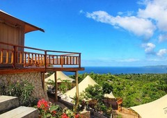 resort property for sale in siquijor