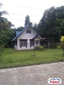 2 bedroom house and lot for sale in zamboanga city