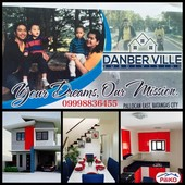 3 bedroom house and lot for sale in batangas city