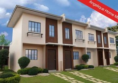 3 bedroom house and lot for sale in bayugan