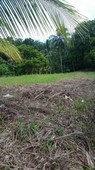 4 sale by owner - four adjacent residential lots - buy 1 or all 4 lots
