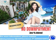 affordable and accessible condotel unit in palawan