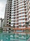 aurora escalades 10k monthly no cash out no down in cubao quezon city