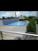 condo for sale in davao city accessible to all