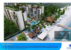 diamond beach residences palawan condotels