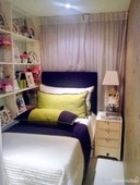 2 bedroom affordable in san juan