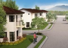 newly launch project in pampanga aldea grove estate