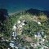 for sale residential land in puerto galera