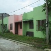for sale house and lot in pili