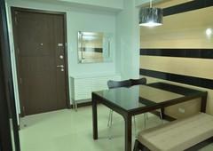 apartment flat for sale quezon city