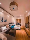 3 bedroom condo for sale or rent in victoria towers, quezon city, metro manila