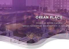outstanding development in quezon city