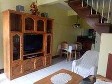 apartment building for sale in baguio city, benguet