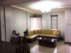 4bedroom two storey house in angeles city